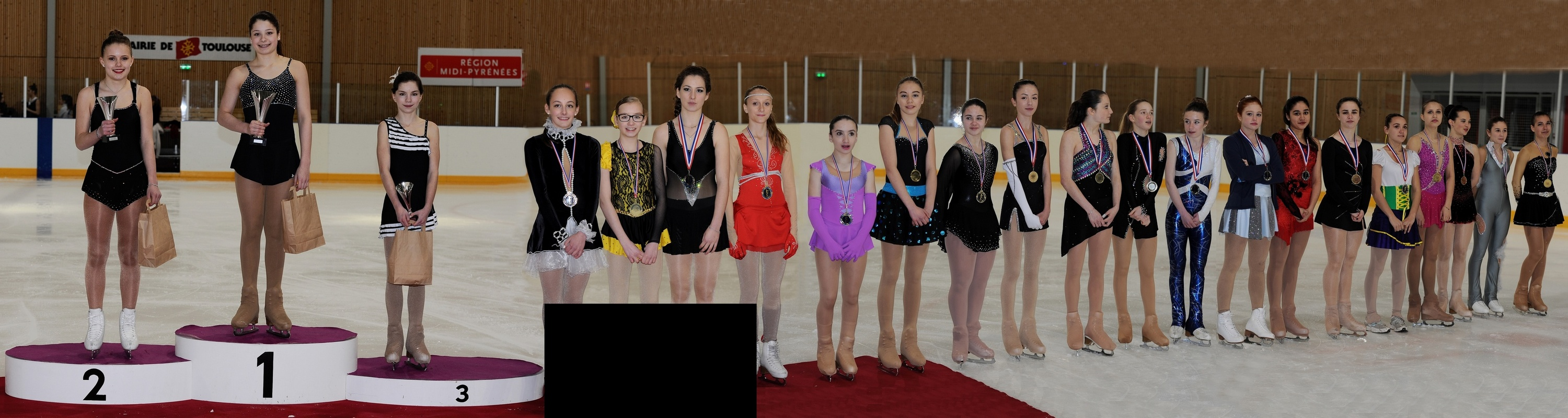 6-novice-dames-2333samedi_podium