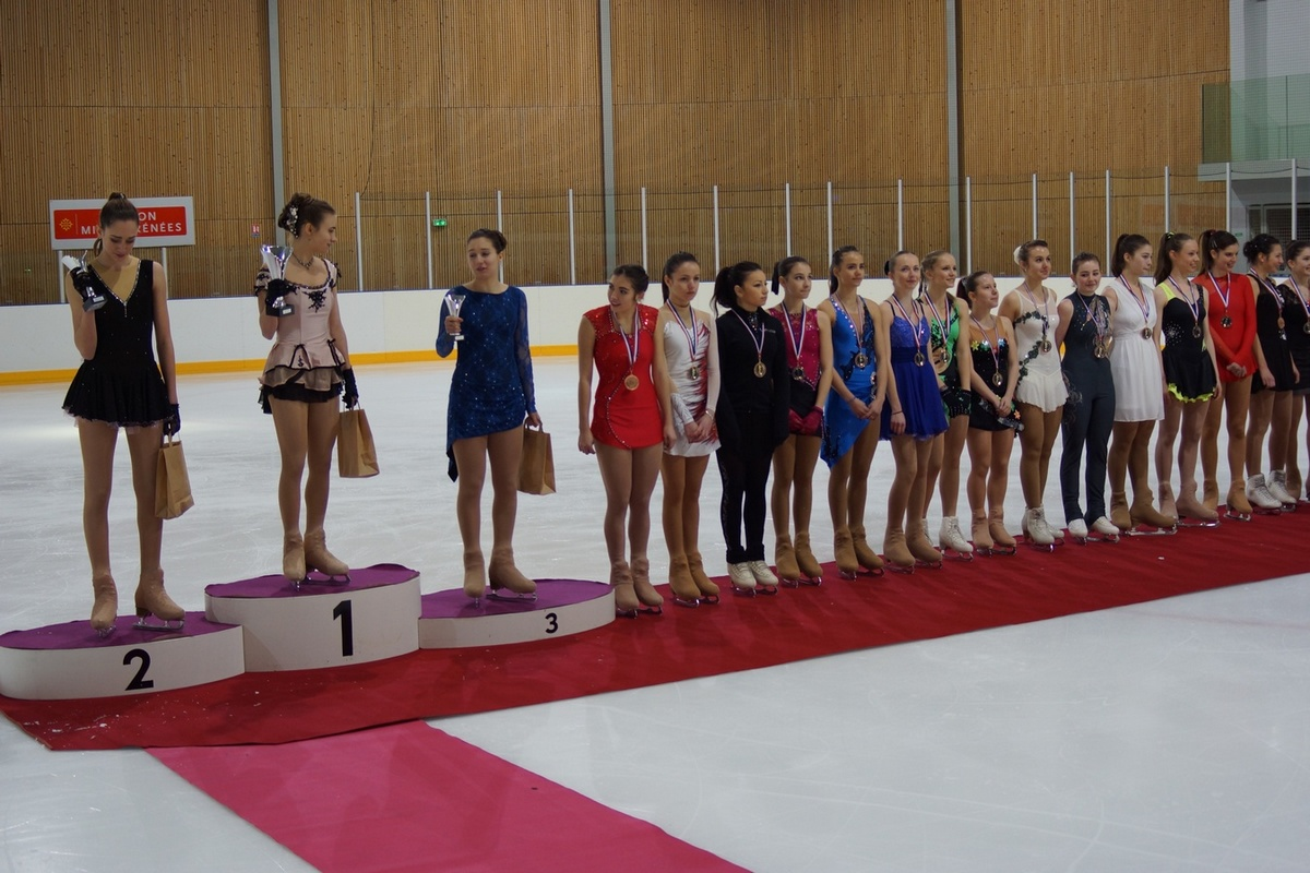 8-junior-dames-dsc08982samedi_podium