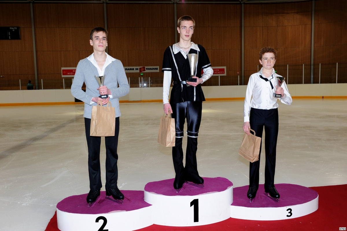 9-junior-messieurs-3703dimanc_podium