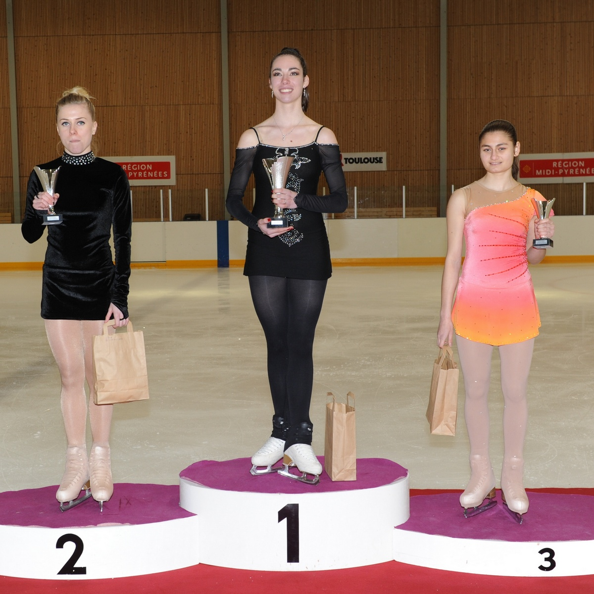 gpns-1-senior-dames-b-4424dimanc_podium