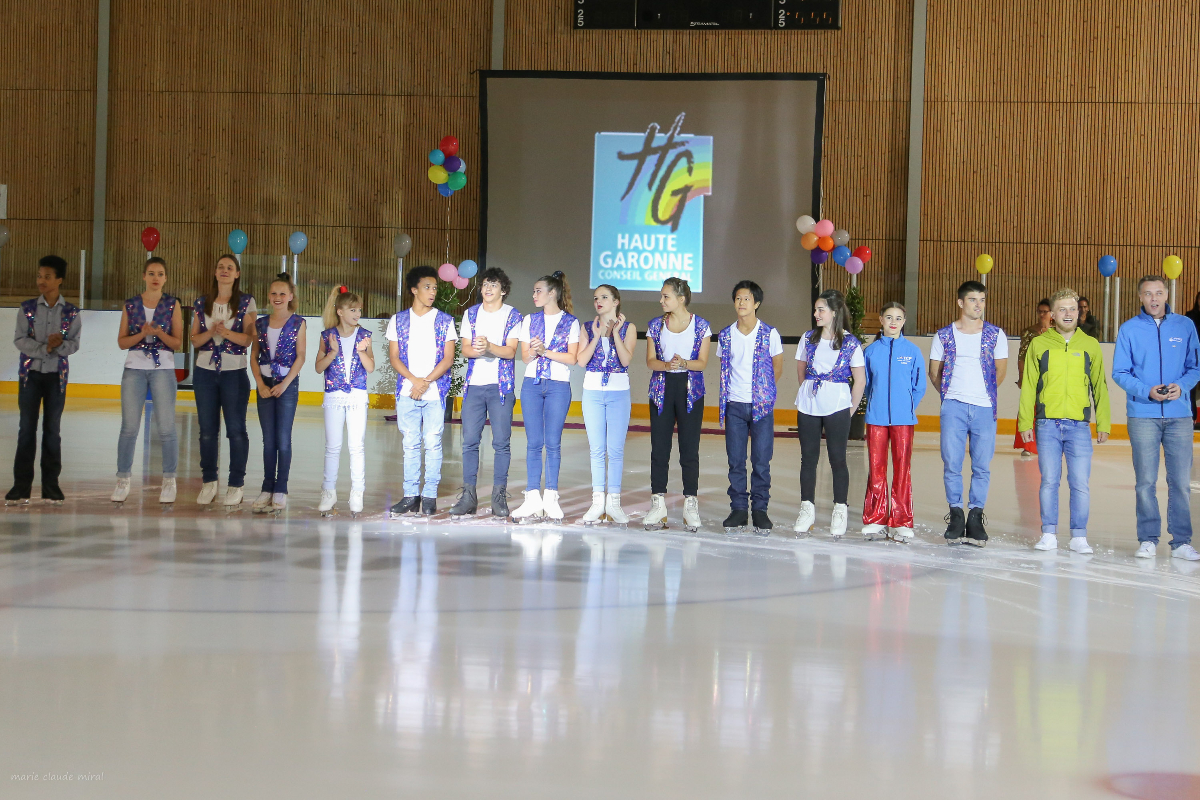 patinoire-9418