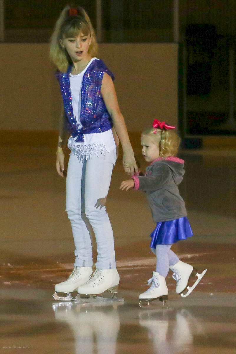 patinoire-9419