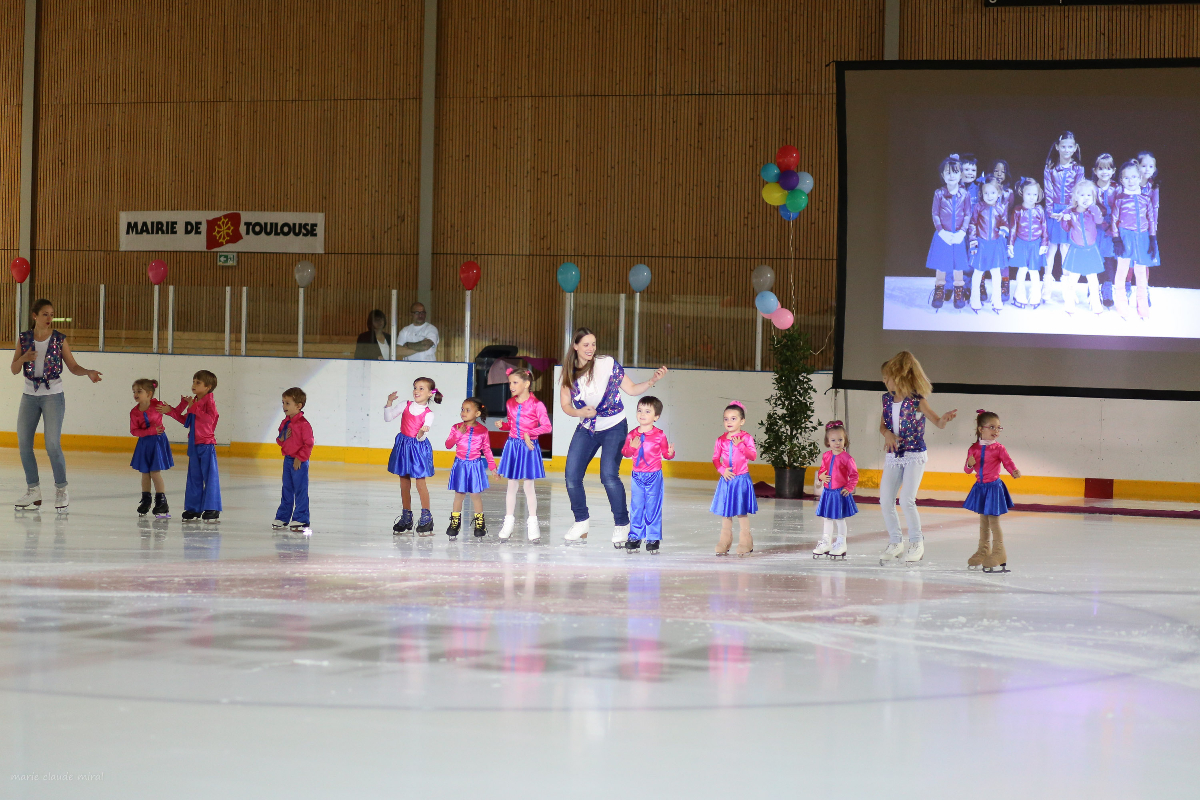 patinoire-9426