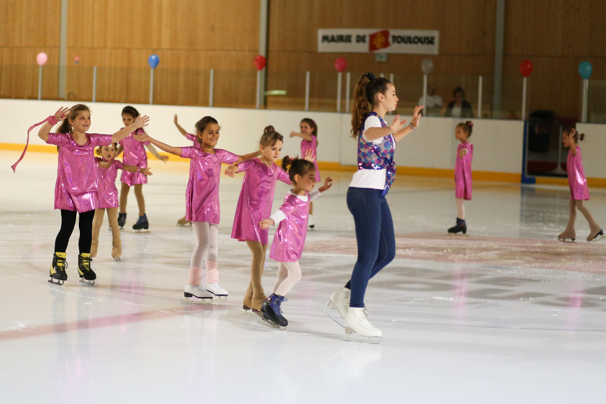 patinoire-9432