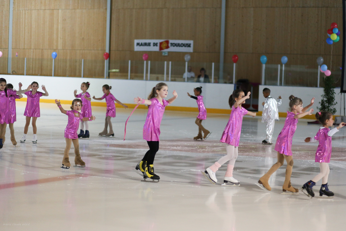patinoire-9433