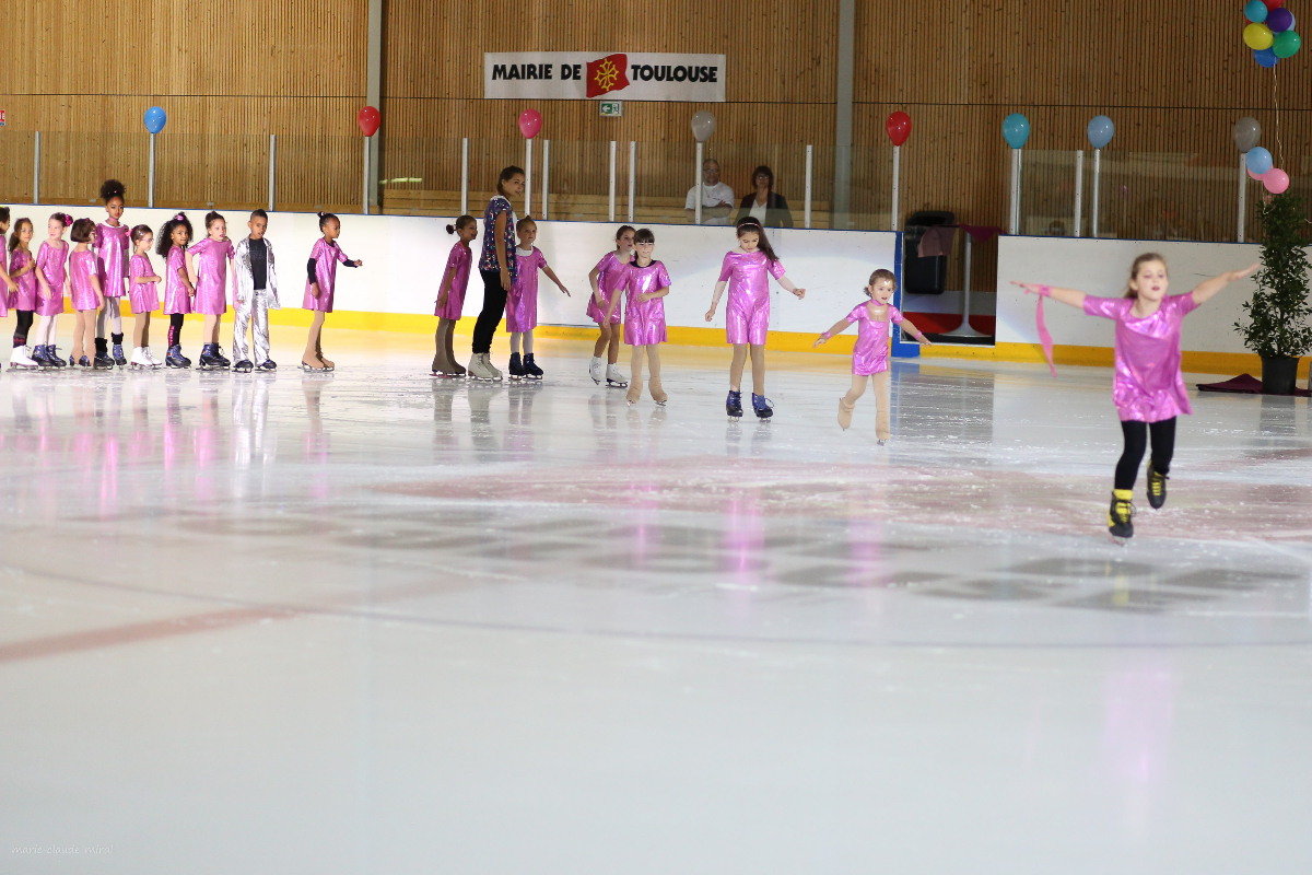 patinoire-9437