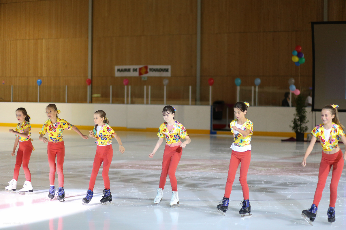 patinoire-9447