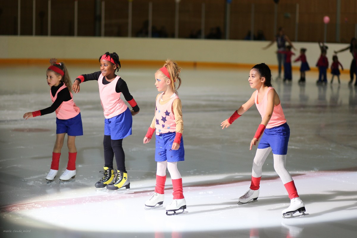 patinoire-9453