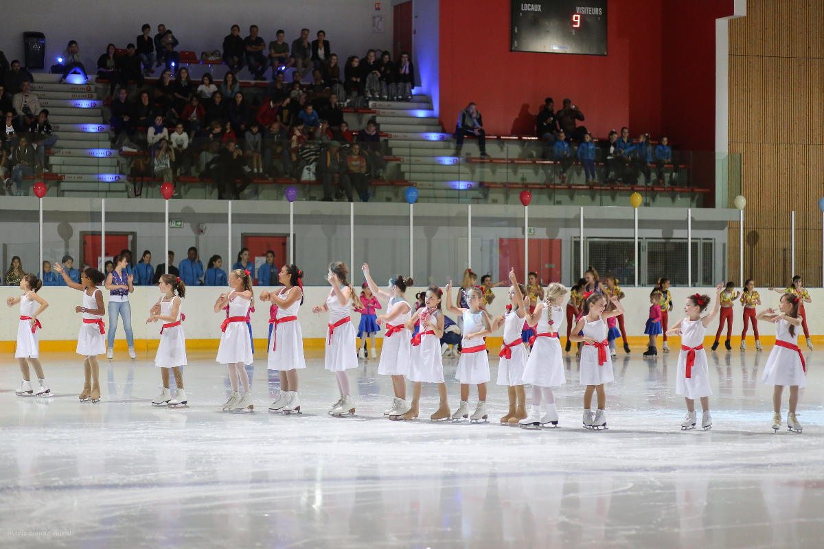 patinoire-9461