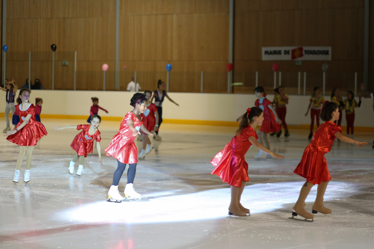 patinoire-9467