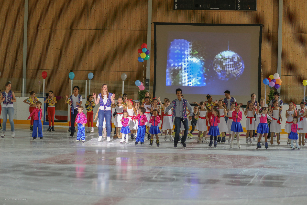 patinoire-9477