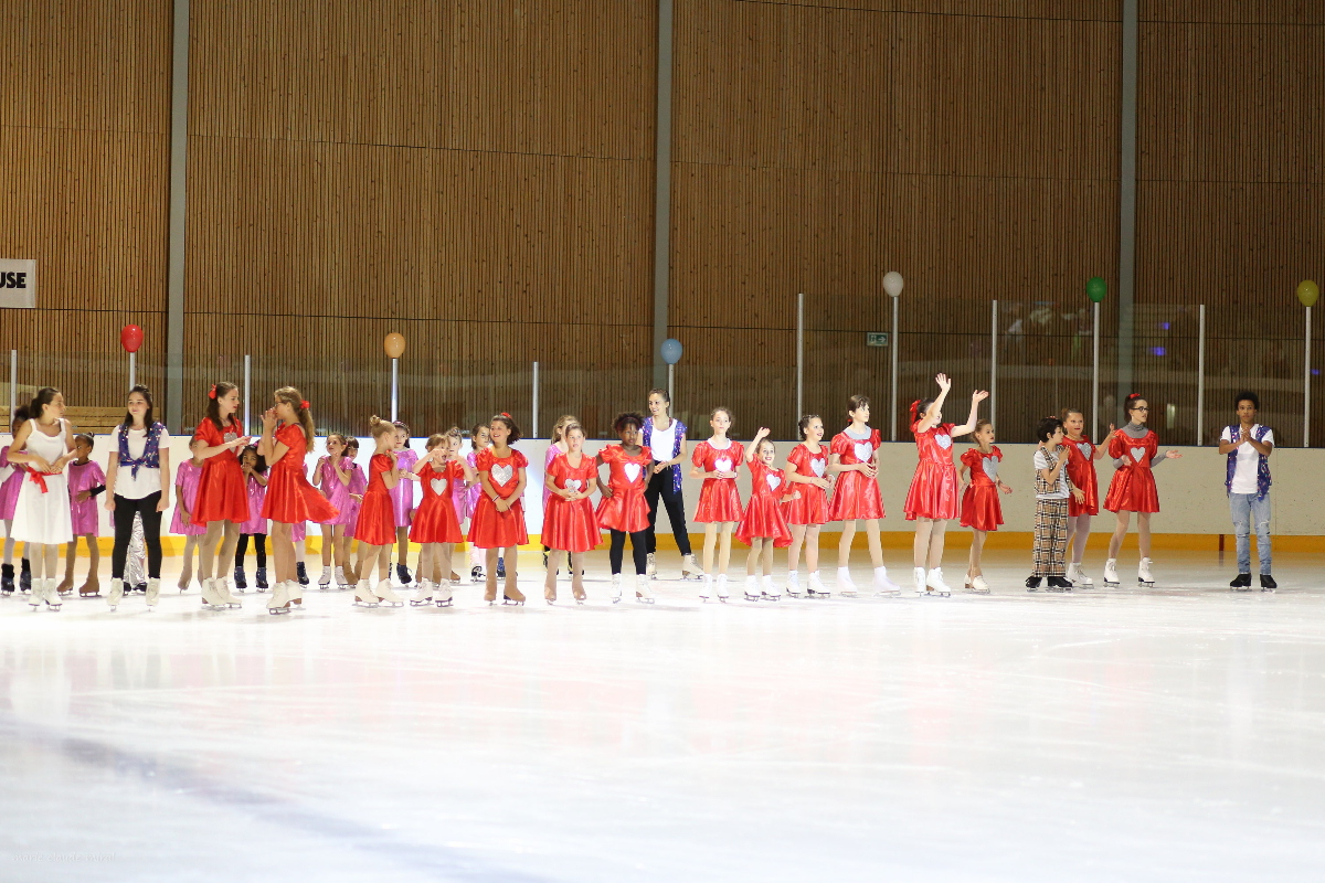 patinoire-9478