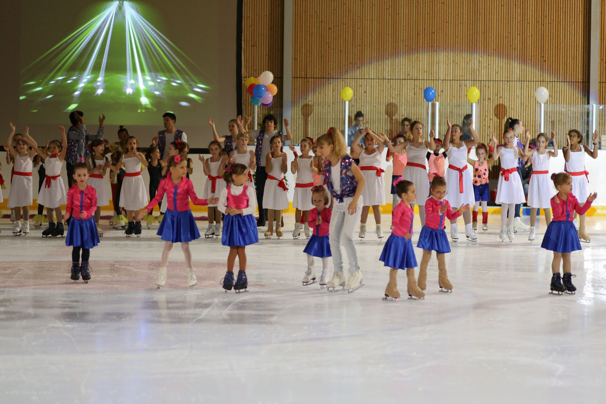 patinoire-9479