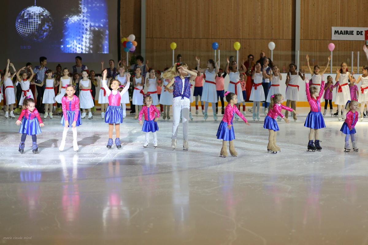 patinoire-9480