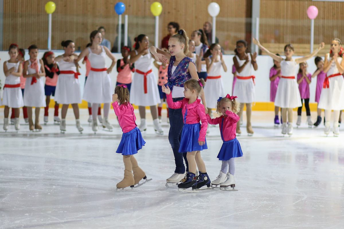 patinoire-9481