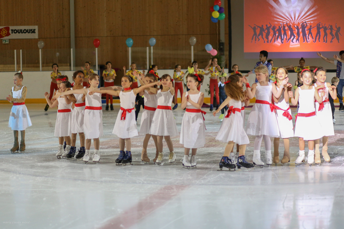 patinoire-9483