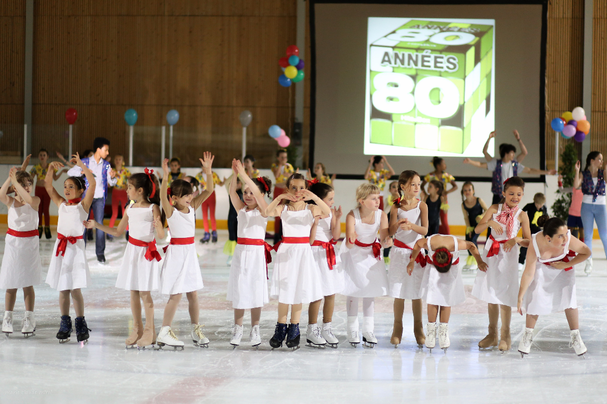 patinoire-9486