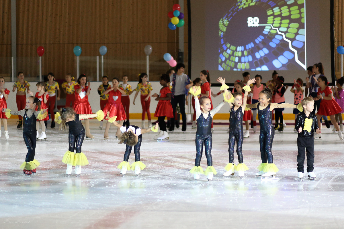 patinoire-9492