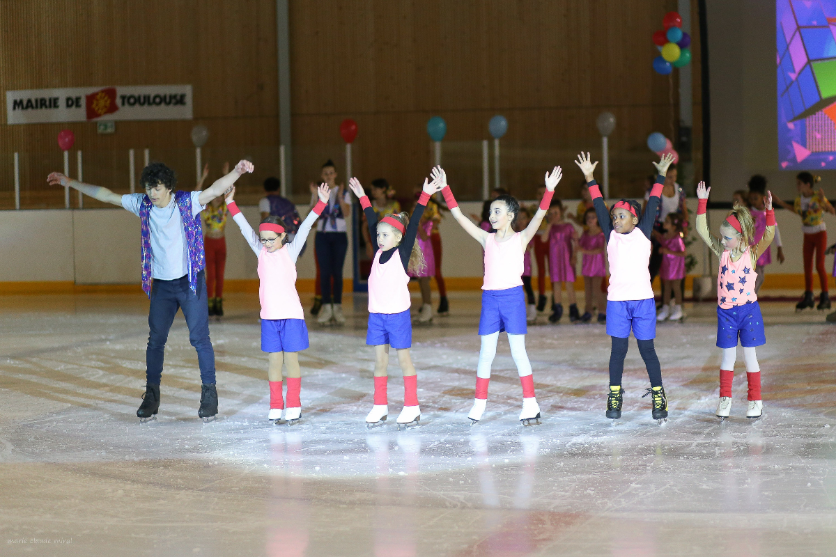 patinoire-9502