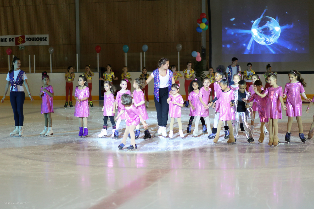 patinoire-9504