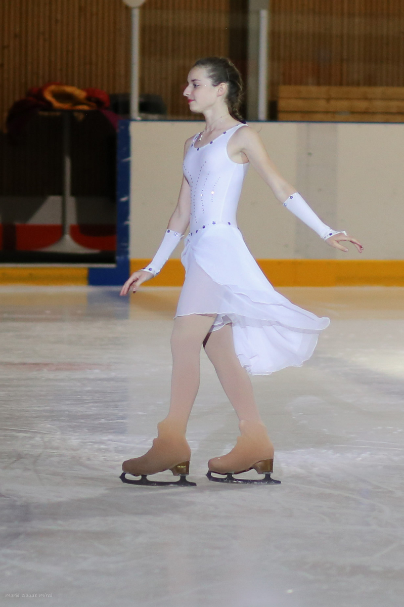 patinoire-9507