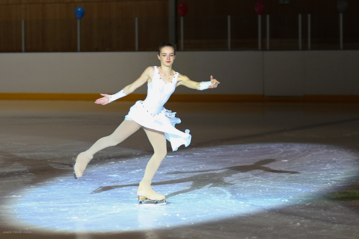 patinoire-9516