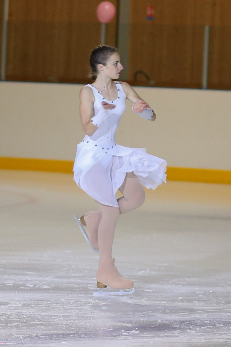patinoire-9517