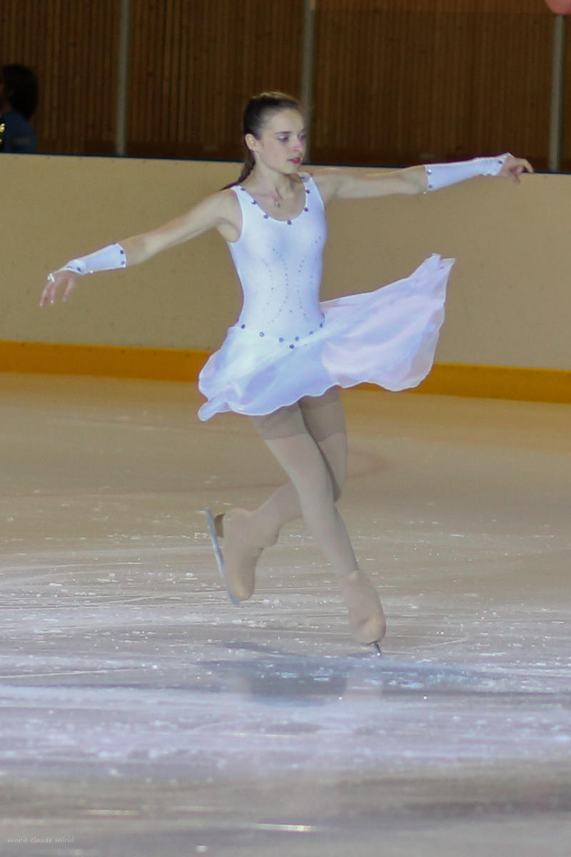 patinoire-9518