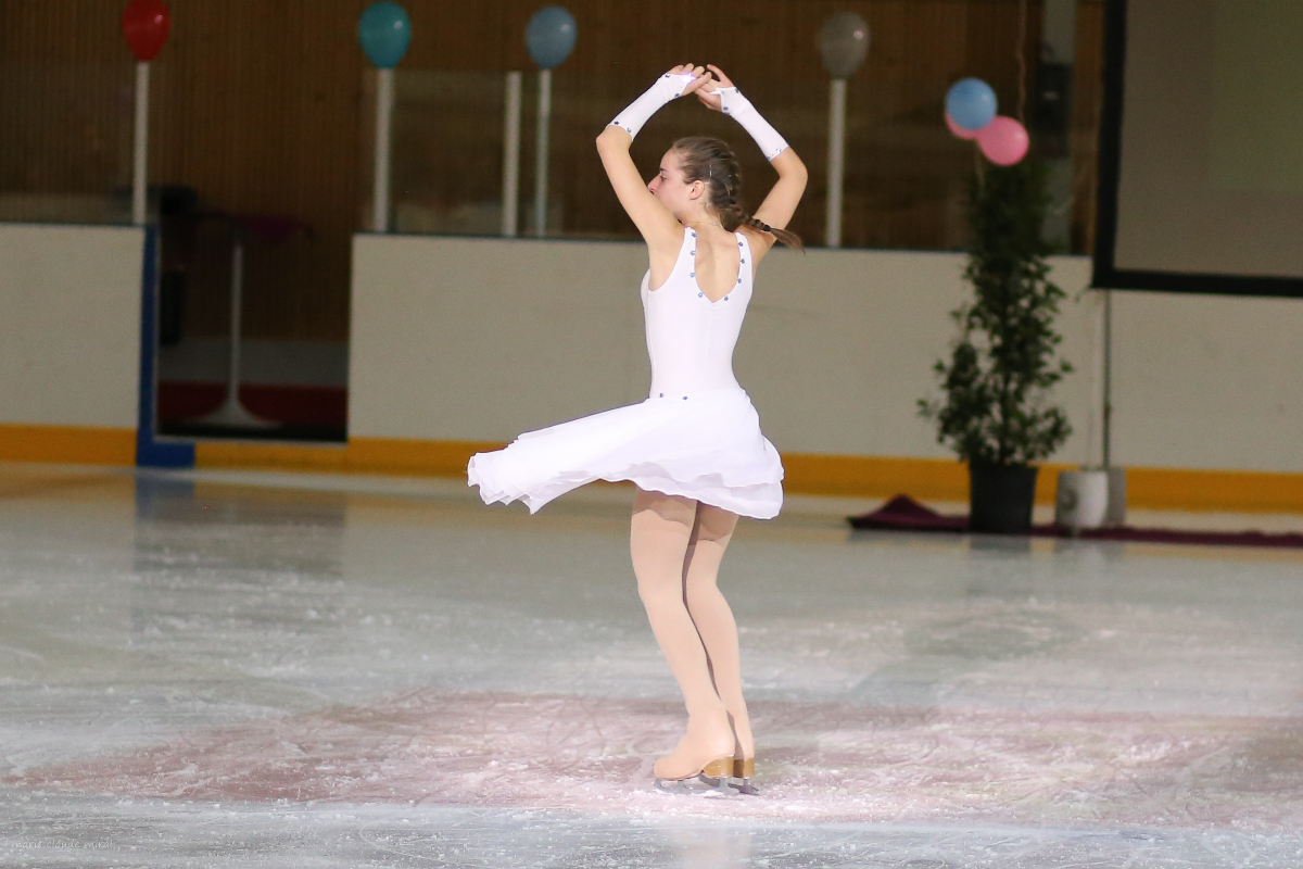 patinoire-9526
