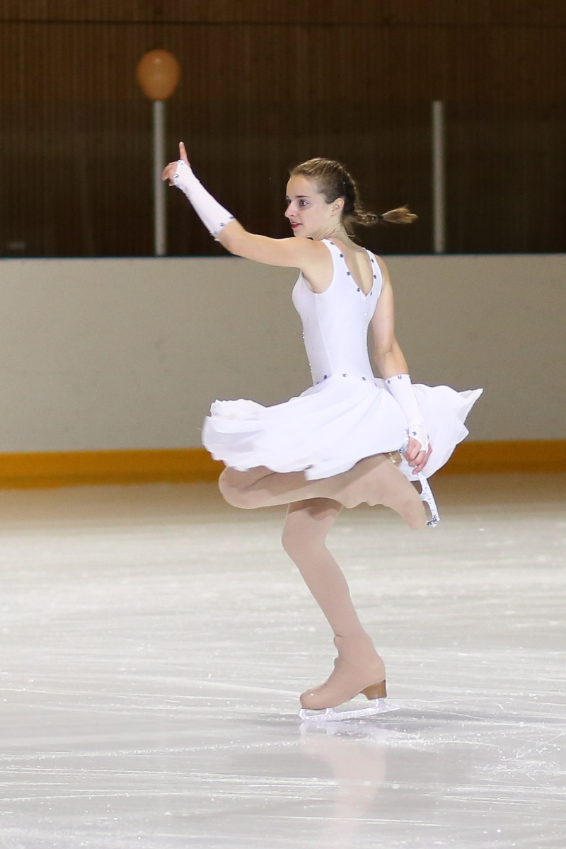 patinoire-9532