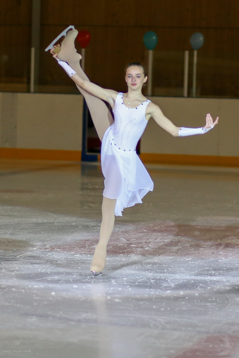 patinoire-9537