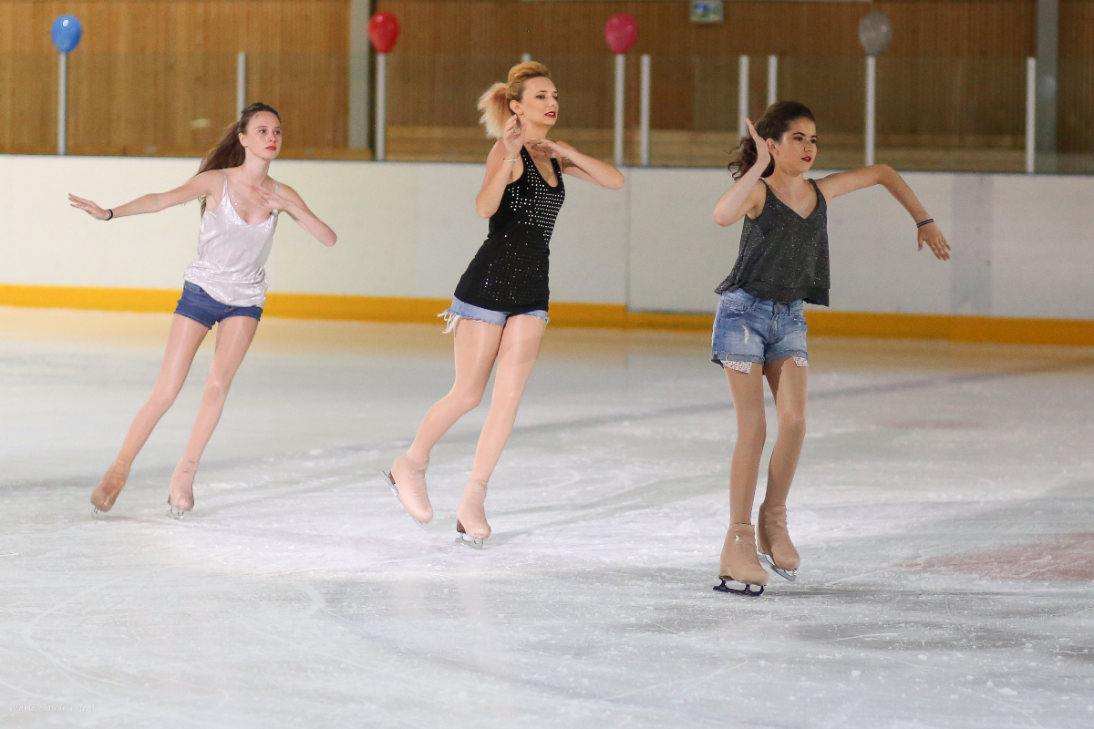 patinoire-9540