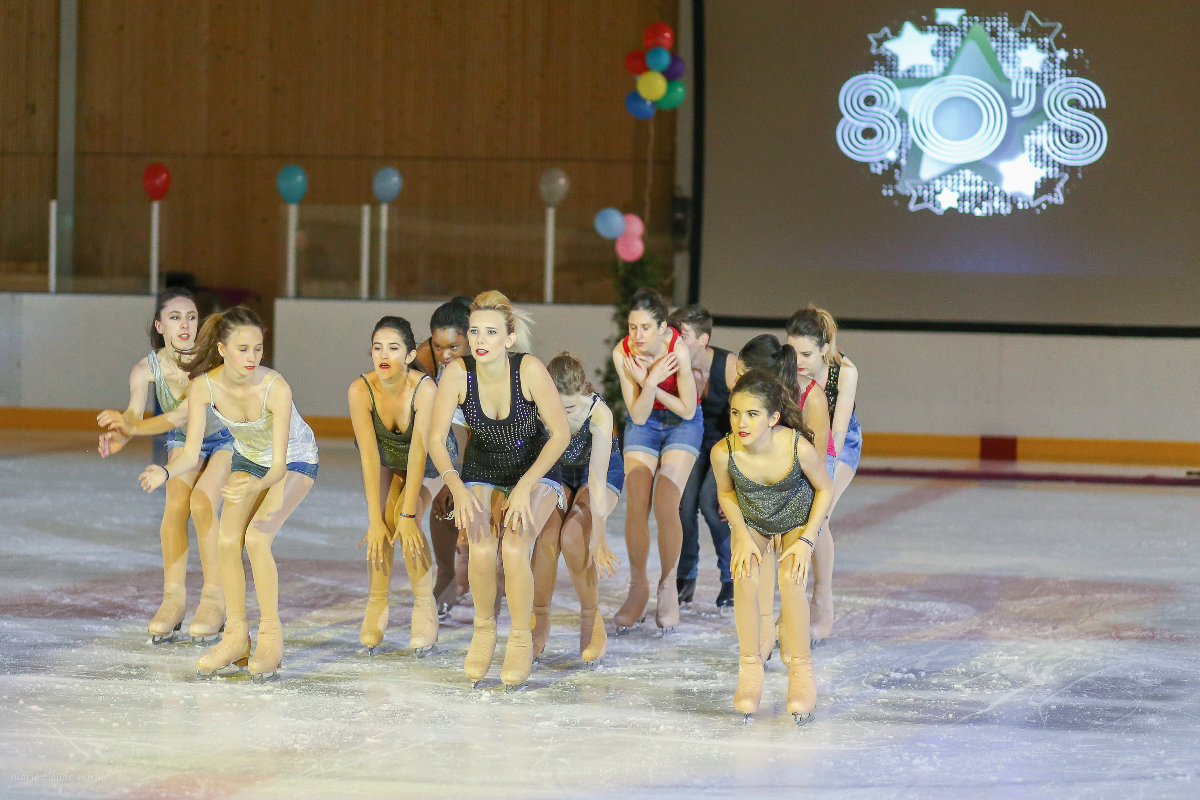 patinoire-9542