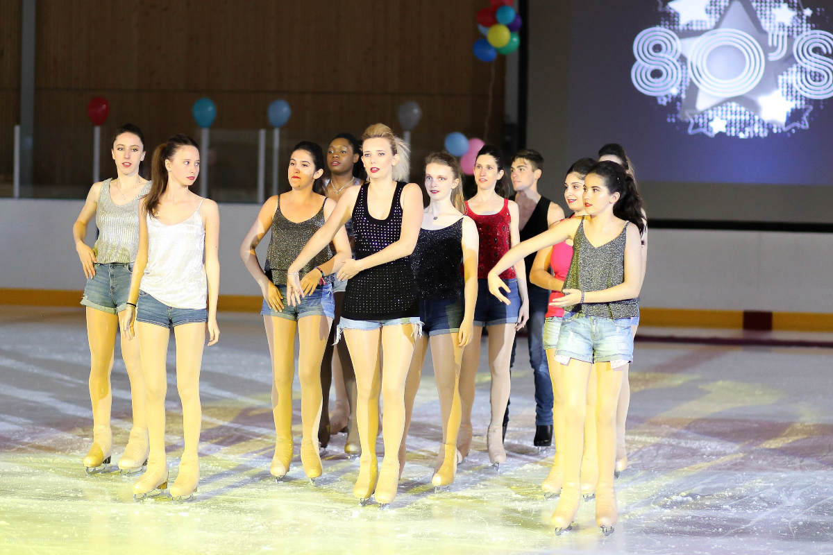 patinoire-9543