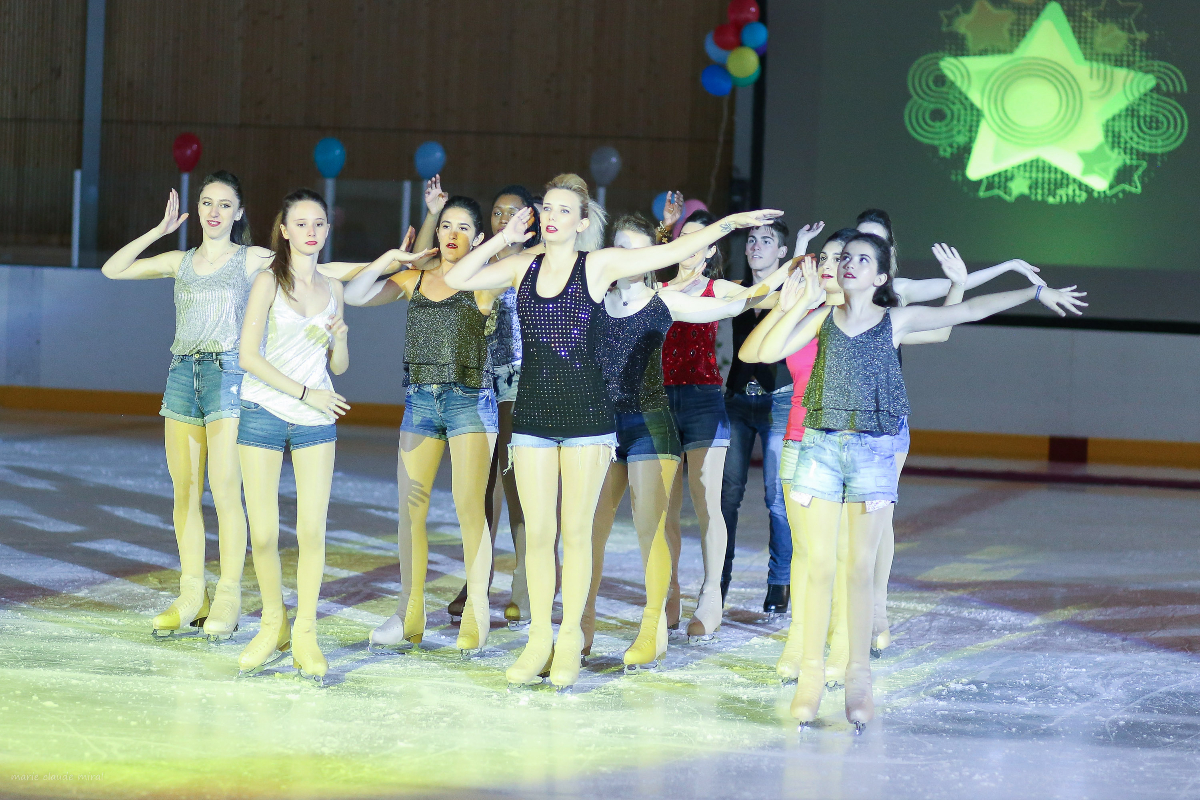 patinoire-9544