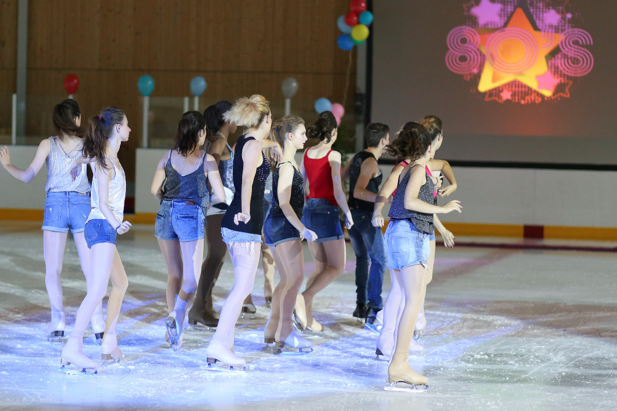 patinoire-9545