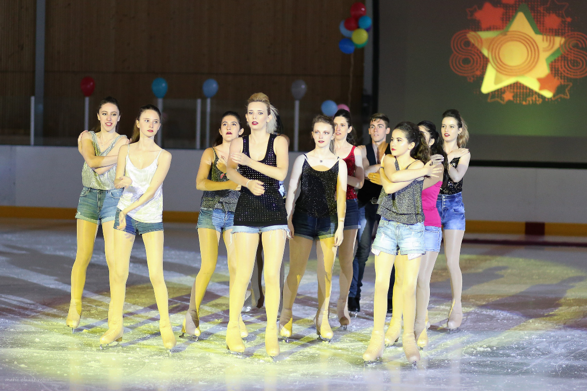 patinoire-9546