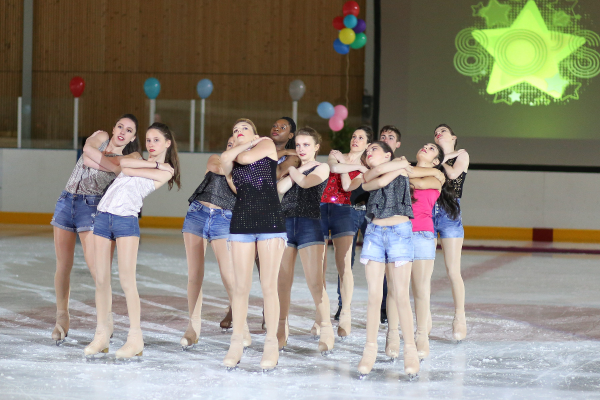 patinoire-9547