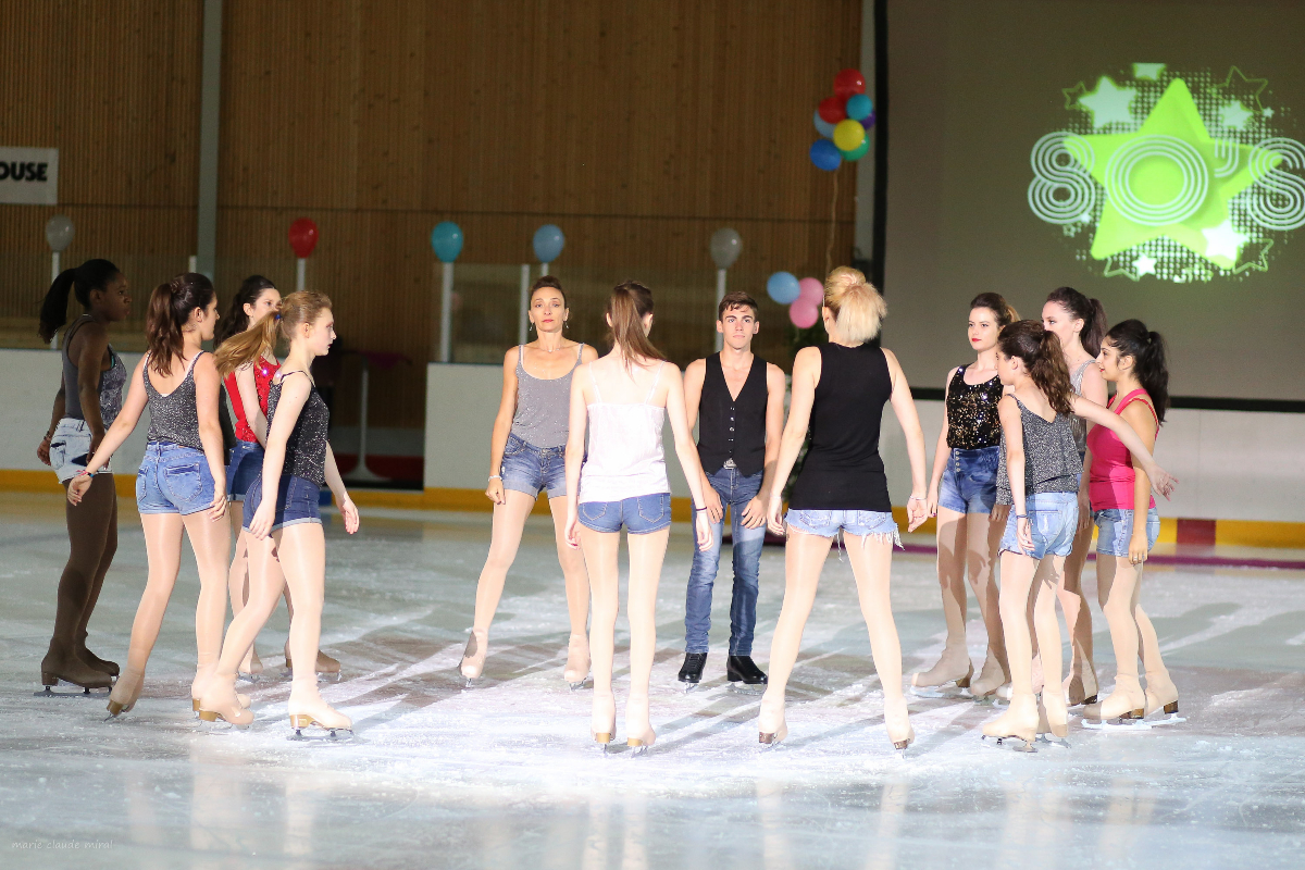 patinoire-9552