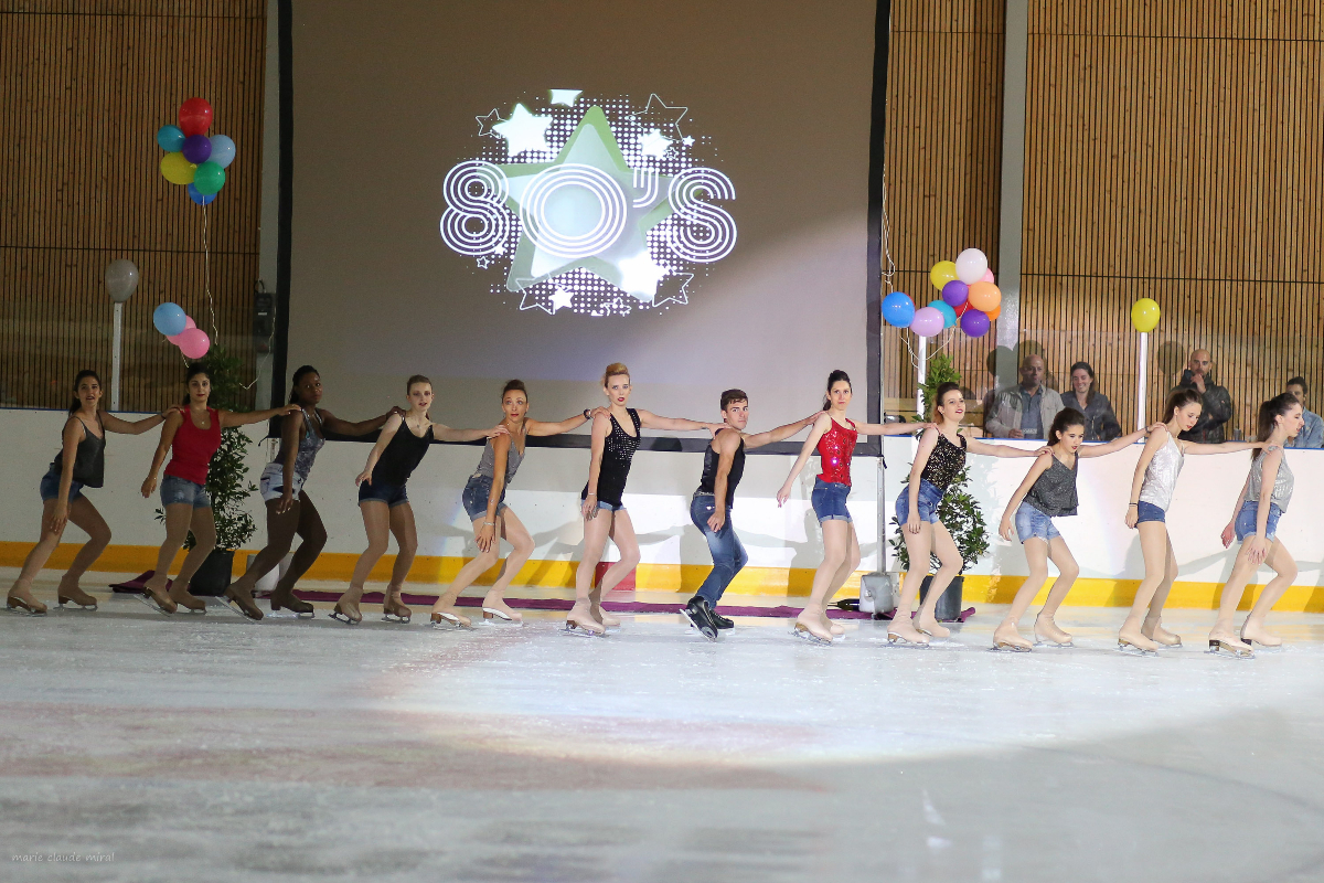 patinoire-9553