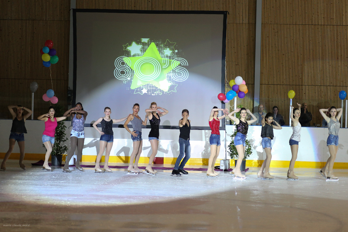 patinoire-9555