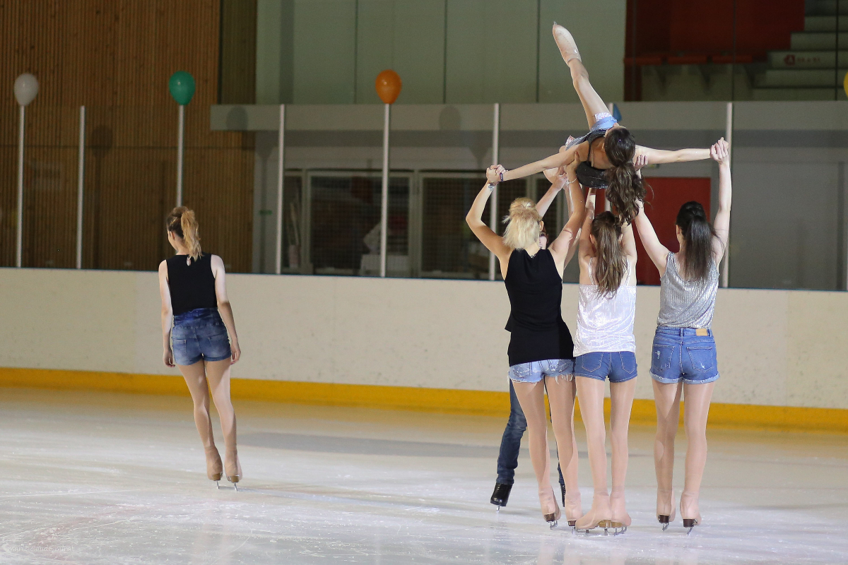 patinoire-9560