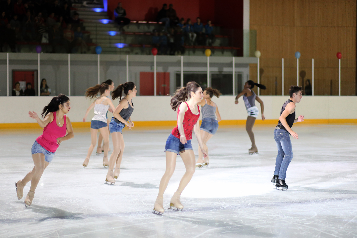 patinoire-9567
