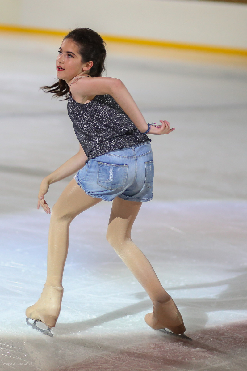 patinoire-9577