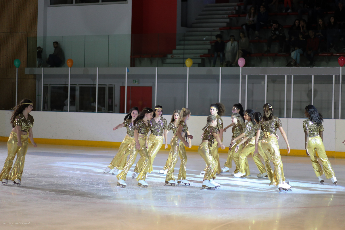 patinoire-9591