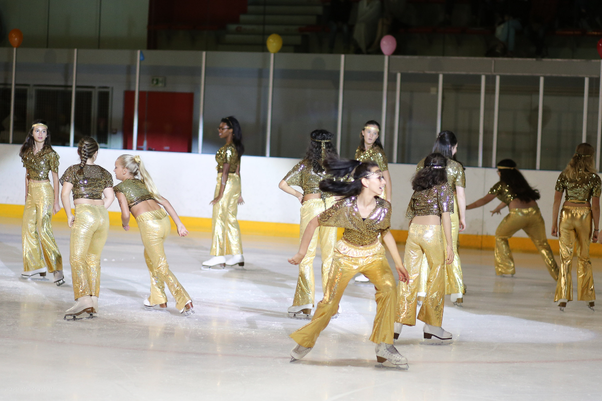 patinoire-9599