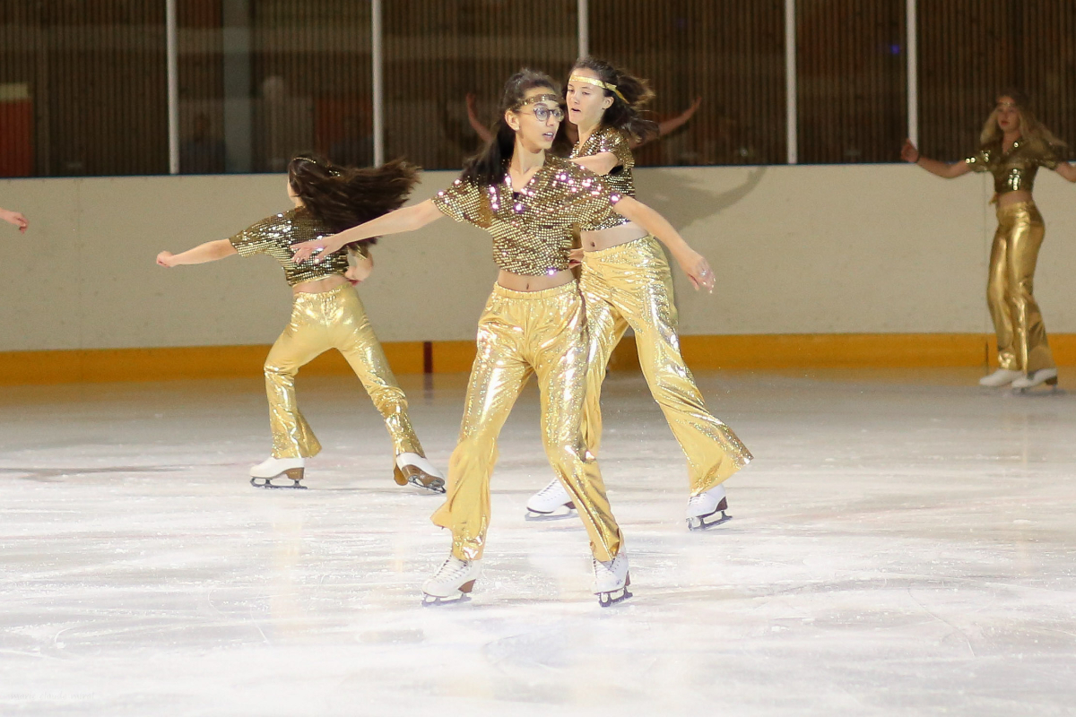 patinoire-9600