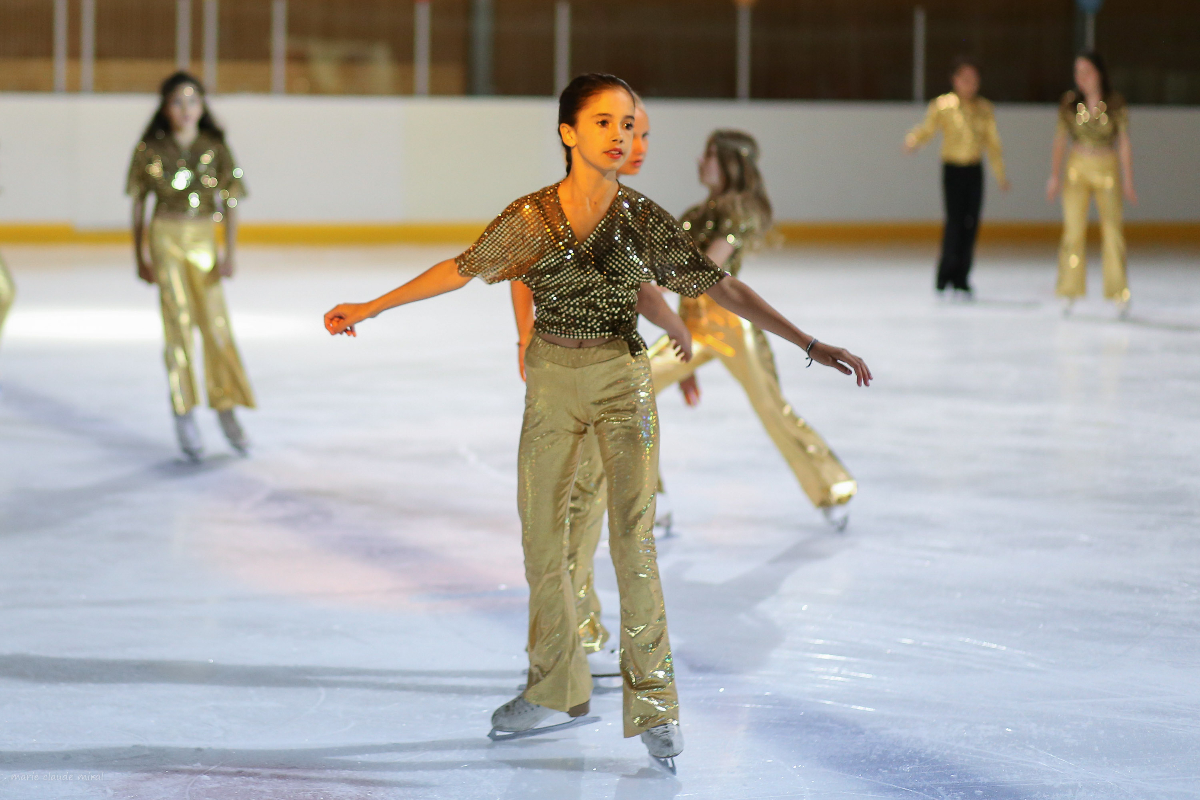 patinoire-9603