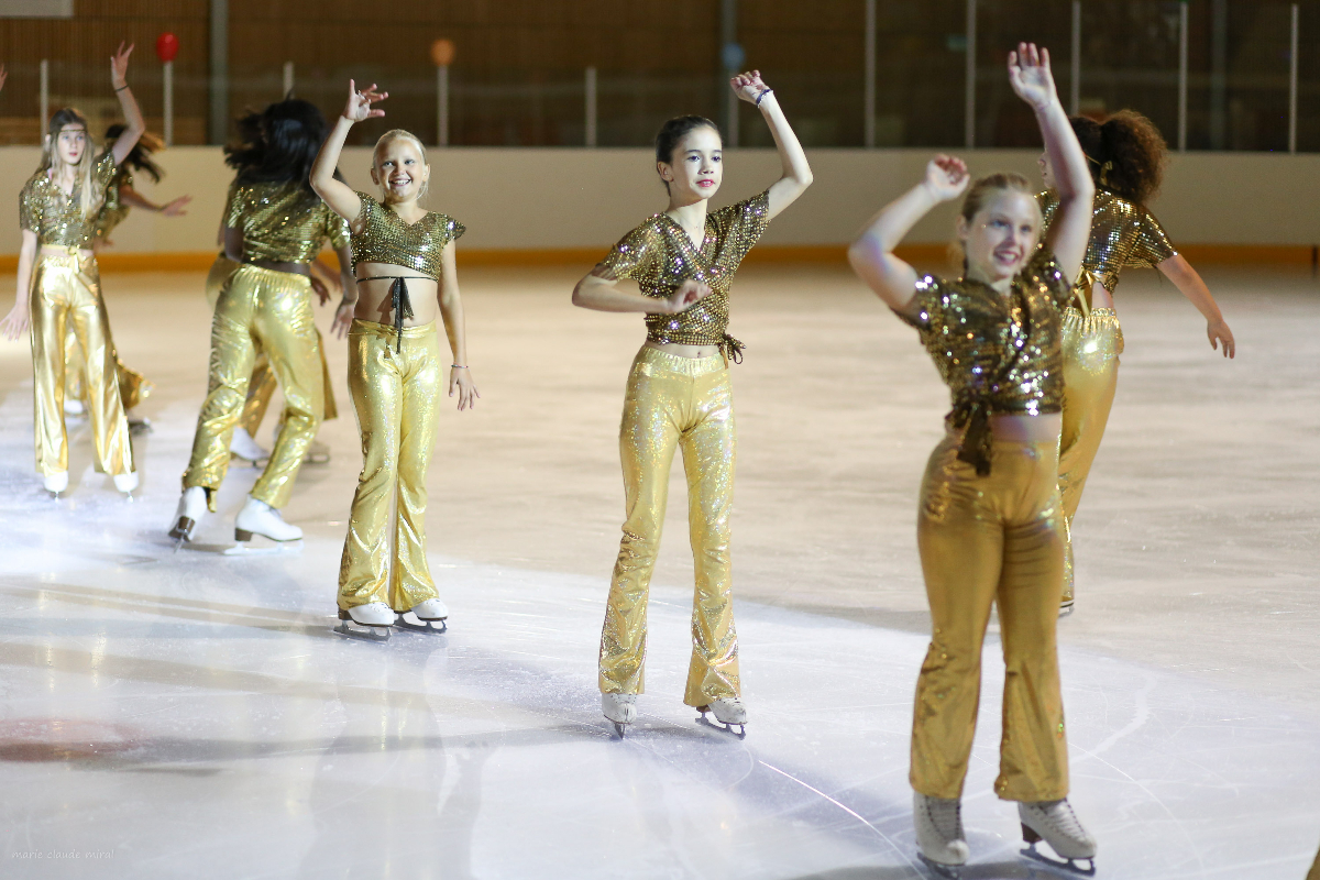 patinoire-9604