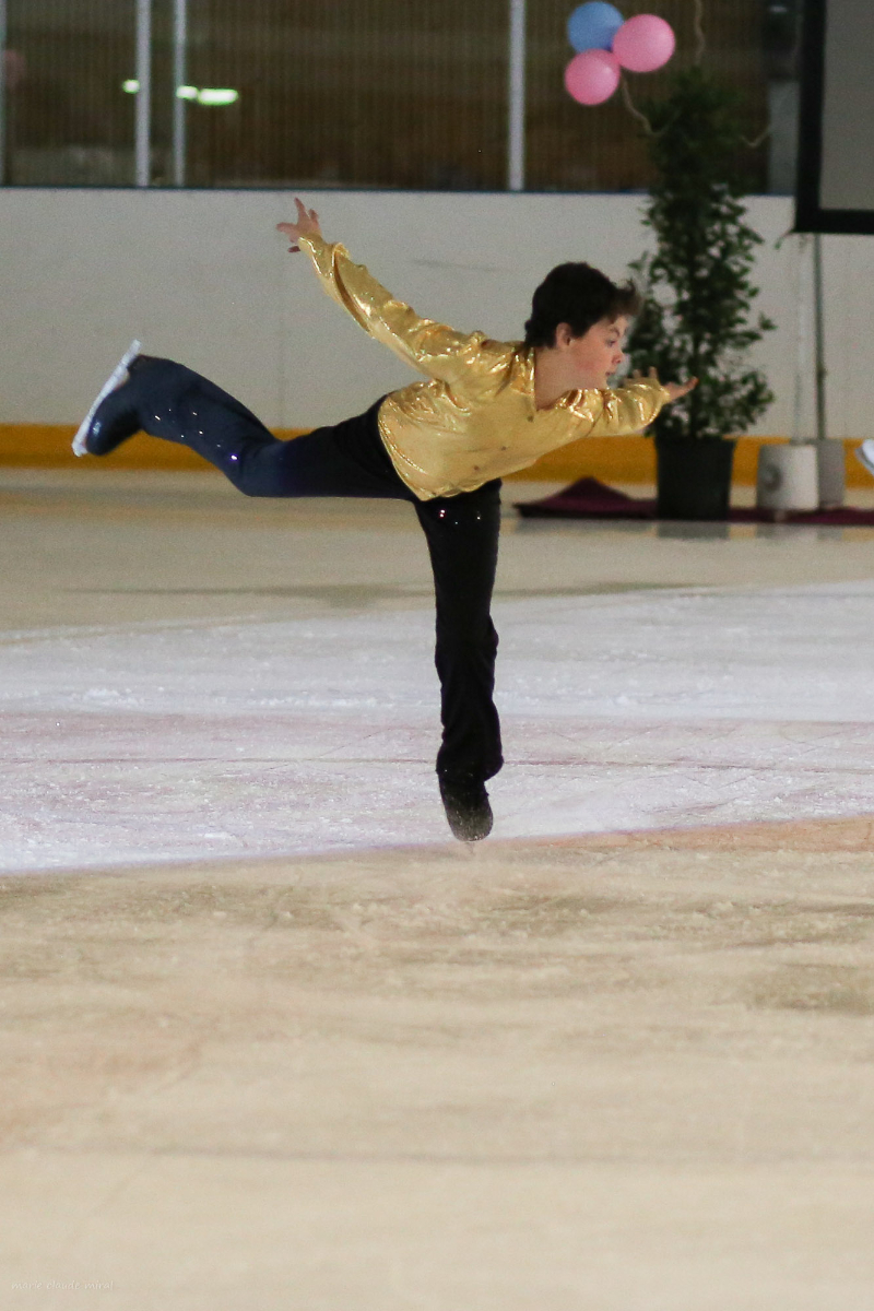 patinoire-9614